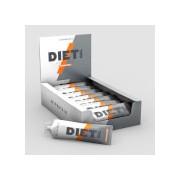 Diet Gel - 21 x 70ml - Orange