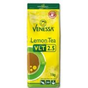 Ceai Venessa lamaie VLT 2.5 1kg