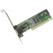 Mrežna kartica 100 MBit/s PC0039 LogiLink PCI, LAN (10/100 MBit/s)