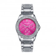 Mark Maddox MM7004-73 orologio donna al quarzo