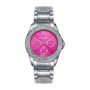 Mark Maddox MM7004-73 orologio donna al quarzo