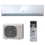 Aparat de aer conditionat inverter Fujitsu Eco Range 9000 BTU ASYG09LLCE. 5 ani garantie