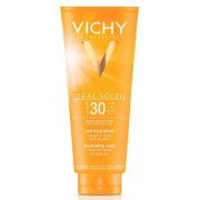 Vichy Ideal Soleil Latte Spf30 300 Ml