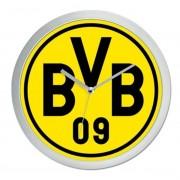Borussia Dortmund falióra