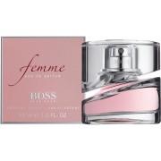 Hugo Boss Boss Femme Eau de Parfum 30 ml spray