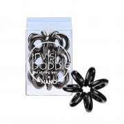Invisibobble Nano Preto