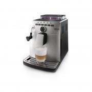 Автоматична еспресо кафемашина Gaggia Naviglio DeLuxe