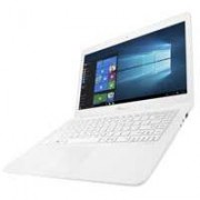 Notebook Asus E402NA-FA021T White