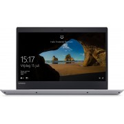 Lenovo IdeaPad 520s-14IKB 80X2002TMH - Laptop - 14 Inch