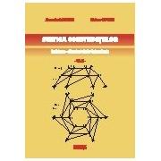 Statica constructiilor. Probleme. Structuri static determinate vol.2