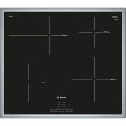 Bosch ploča za kuhanje PIF645BB1E