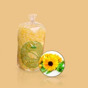 Körömvirág szappanreszelék 100g