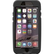 THULE Etui Atmos X4 do iPhone 6S Plus/6 Plus Czarny