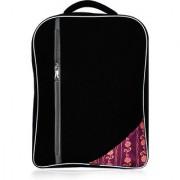 Laptop Carry Bag Backpack 14 1516 Laptops College Bag Office Bag Black