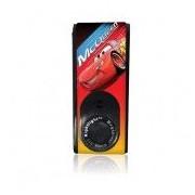 Disney Cars Web Camera - 1.3M