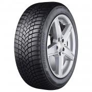 Anvelope Bridgestone Blizzak LM001 Evo MO 205/55 R16 91H