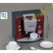 Expresor cafea de jucarie - Bosch
