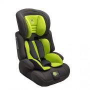 Kinderkraft - Scaun auto Comfort UP 9-36kg