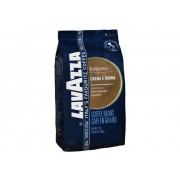 Lavazza Kawa ziarnista Lavazza Crema e Aroma Blue 1kg