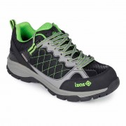 izas Zapatillas trail running Izas Nilsen