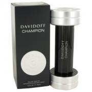 Davidoff Champion 90 ml Spray Eau de Toilette