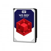 Tvrdi Disk WD Red NAS 6TB WD60EFRX WD60EFRX