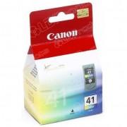 Canon CL-41 eredeti tintapatron - színes