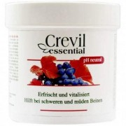 Gel sa ekstratom crvenog grožđa 250 ml