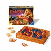 Ravensburger Spel Ramses