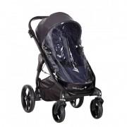 Baby Jogger Regnskydd City Premier