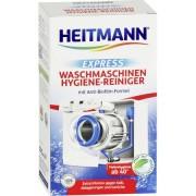 Solutie pentru masini de spalat rufe, Heitmann,EXPRESS Anti-biofilm 250g