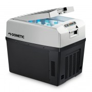 DometicTropiCool TCX 35