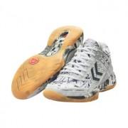 Pantofi Sport hummel AERO VOLLEY FLY