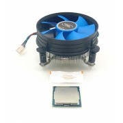 Procesor Intel Sandy Bridge Core i5 2300 3.10GHz, LGA1155, SmartCache 6MB, FSB 1333MHz, 4 Nuclee