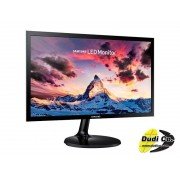 Samsung s22f350fhux lcd 21 5 monitor