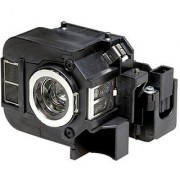 EPSON ELPLP50 Replacement Projector Lamp For Projector model EPSON 825/825+/826W/826W+/85/85+ EB-824/825/825H/826W/
