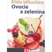 Biblia šéfkuchára()