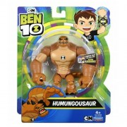 Figurina Playmates Ben 10 Gigantozaur 12 cm