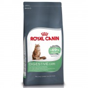 4 kg Digestive Care Royal Canin pienso para gatos