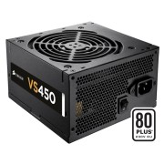 Corsair VS Series VS450 450 Watt
