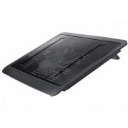 Cooler Laptop Tracer Flow TRASTA44043