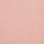 Hanro Invisible-Cotton-Slip, 38/40 - Nude