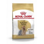 ROYAL CANIN YORKSHIRE TERRIER ADULT - Yorkshire Terrier felnőtt kutya száraz táp 7,5 kg
