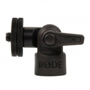 Røde Pivot Adapter