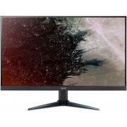 Acer Nitro VG271UPbmiipx (UM. HV1EE. P01)