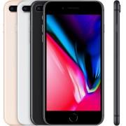 Apple Begagnad iPhone 8 Plus 256GB Grade A/B/C