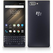 BlackBerry Key 2 LE Dual SIM 64GB arany