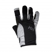 Helly Hansen Sailing Glove Long L Black