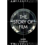 The Story of Film, Hardcover