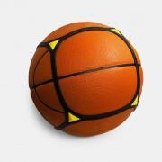 SKLZ Square Up - Basketbal